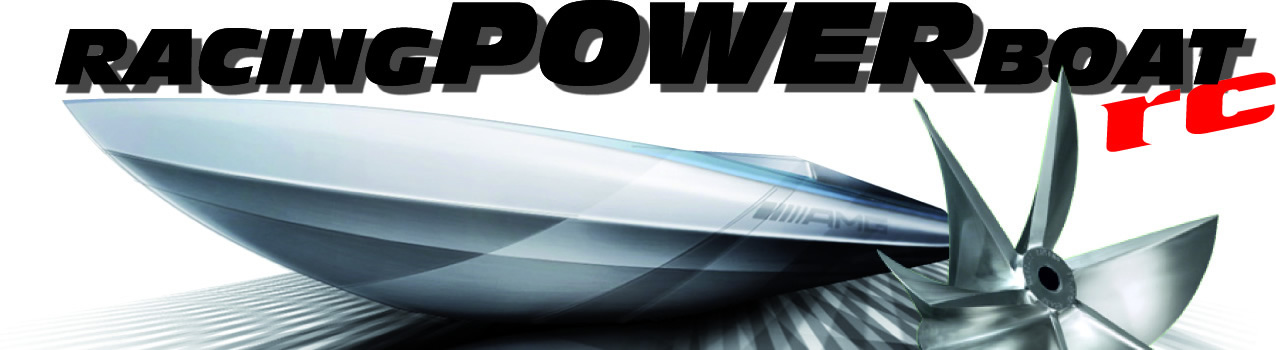 racing-power-boat-rc