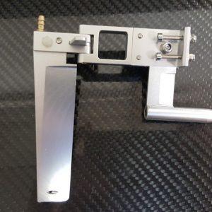 POTENCE TFL CATAMARAN RC115mm