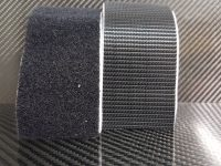 VELCRO EXTRA FORT 50mmX100mm=7kg