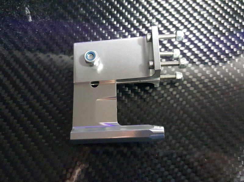 STRUT AXE 4,75mm