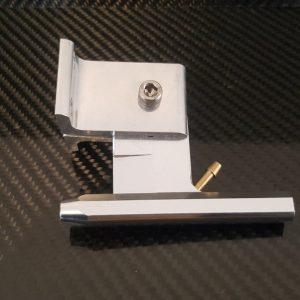 STRUT 90mm ø6,35mm
